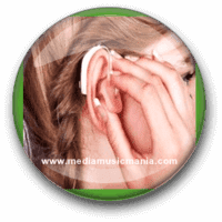 How to get Hearing Aids