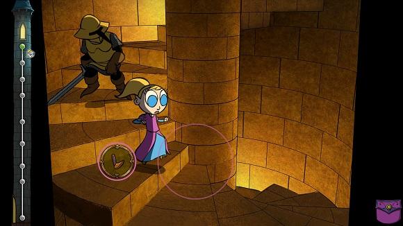 tsioque-pc-screenshot-www.ovagames.com-3