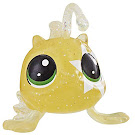 LPS Series 4 Petal Party Tubes Anglerfish (#4-112) Pet