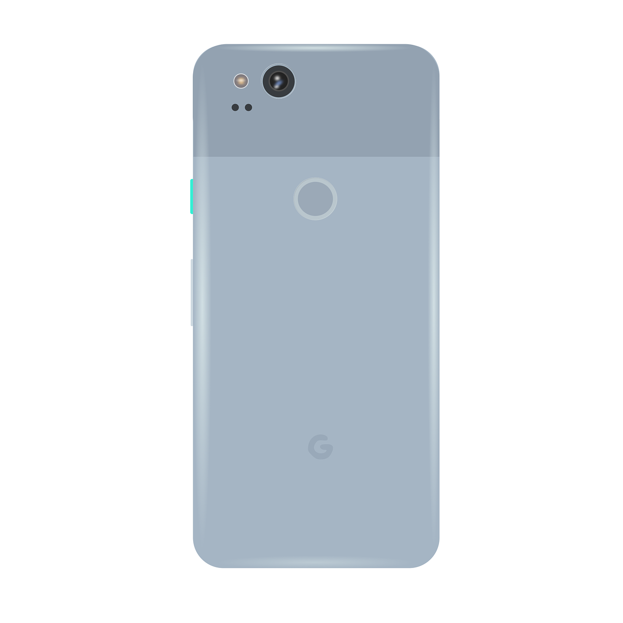 Google is expected to release cheap mobile phones in addition to pixels