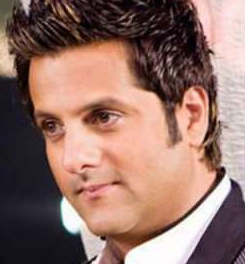Fardeen Khan now, 2016, movies, wife, age, movies list,, upcoming movies, fat, weight gain, sister, latest news, daughter, film, weight, recent photos, family, latest, biography, father, all movies, first movie, kids, son, photos, child, latest photo, pic, recent pic, images, date of birth, father name, house, family photo, last movie, brother, dad, wife photo