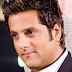 Fardeen Khan wife, age, sister, daughter, weight, family, biography, father, kids, son, child, date of birth, father name, house, family photo, brother, dad, wife photo, now, 2016, movies, movies list, upcoming movies, fat, weight gain,  latest news, film, recent photos, latest,  all movies, first movie, photos, latest photo, pic, recent pic, images, last movie
