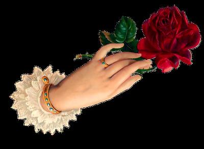 http://2.bp.blogspot.com/-1zW_DlMKM5U/TyGHgPeB70I/AAAAAAAAFbc/06ficYNiTD0/s400/flores-vintage-mano-con-rosa-roja..png