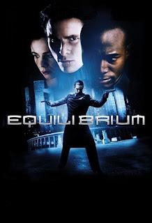 Lấy Độc Trị Độc - Equilibrium (2002)