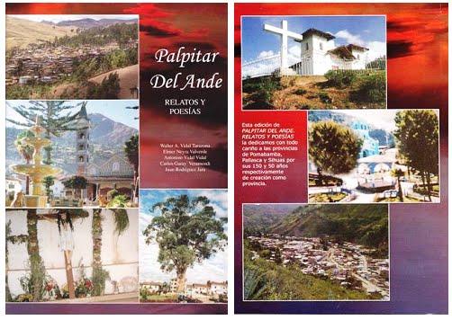 http://2.bp.blogspot.com/-1zWhUmVHGgg/TvfISwd99SI/AAAAAAAAsIA/HEuPGlB708Y/s1600/libro.jpg