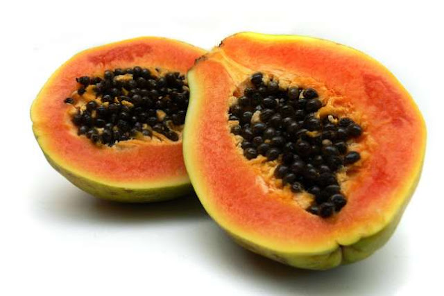 5 AMAZING BEAUTY BENEFITS OF PAWPAW, AND HOW TO USE IT