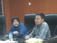 Pansus Ranperda Ketenagakerjaan DPRD Medan Rampungkan Pembahasan