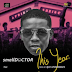 Music: Small Doctor – This Year