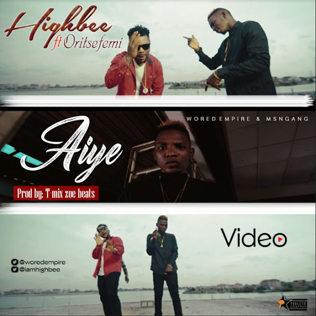aiye-music-video-oritsefemi