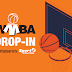 REMINDER: WMBA Hosting Drop-In Basketball Dates in August at Canada Games Centre