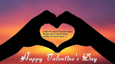 Happy-Valentines-Day-2017-Picturess