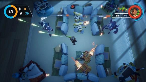 sleep-tight-pc-screenshot-www.deca-games.com-5