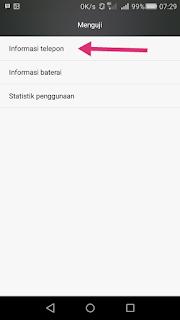 smartphone Huawei terbaru 2017, smartphone tercanggih 2017