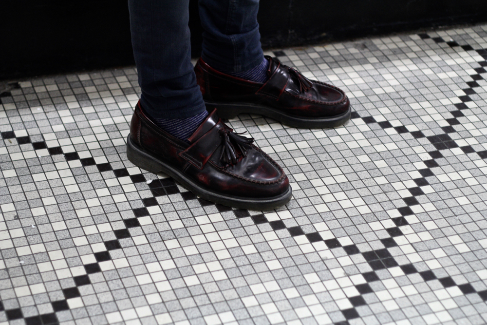 Blog-Mode-Homme-Suv-mokka-x-opel-dr-martens-adrian-loafers-mocassin-cuir