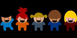 emoji che ridono a crepapelle