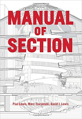Manual Of Section PDF