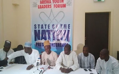 'Our quit notice to Igbos stands' - AREWA Youths says