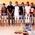 57 Suspected Homosexuals Arrested In Lagos Granted Bail
