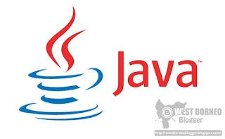 Pengertian JAVA Programming Language OOP, Paradigma dan Konsep