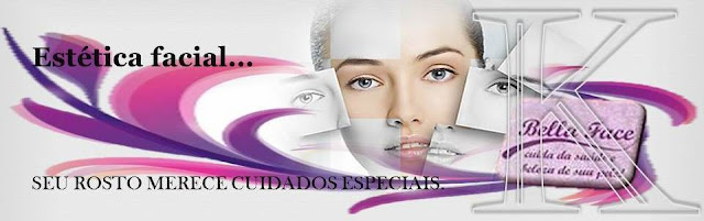 Estética facial Bella Face