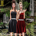 ENTICE - AGAINST ALL ODDS DRESS *GIFT
