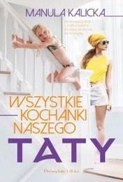 http://lubimyczytac.pl/szukaj/ksiazki?phrase=wszystkie+kochanki+naszego+taty&main_search=1