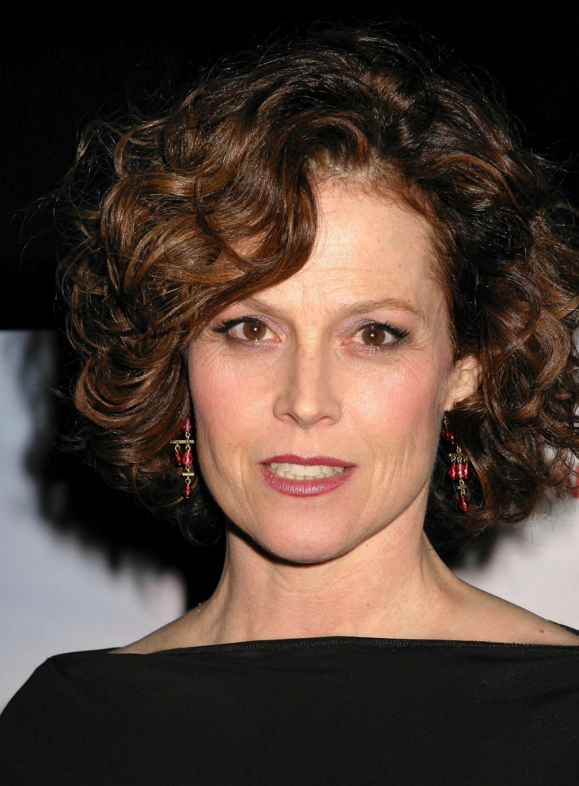 Love Those Classic Movies In Pictures Sigourney Weaver