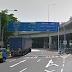 Polis Singapura mati dilanggar pemandu mabuk dari Malaysia