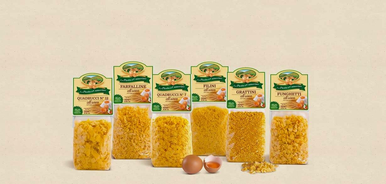 http://www.lapastadicamerino.it/prodotti/pasta-minestre/