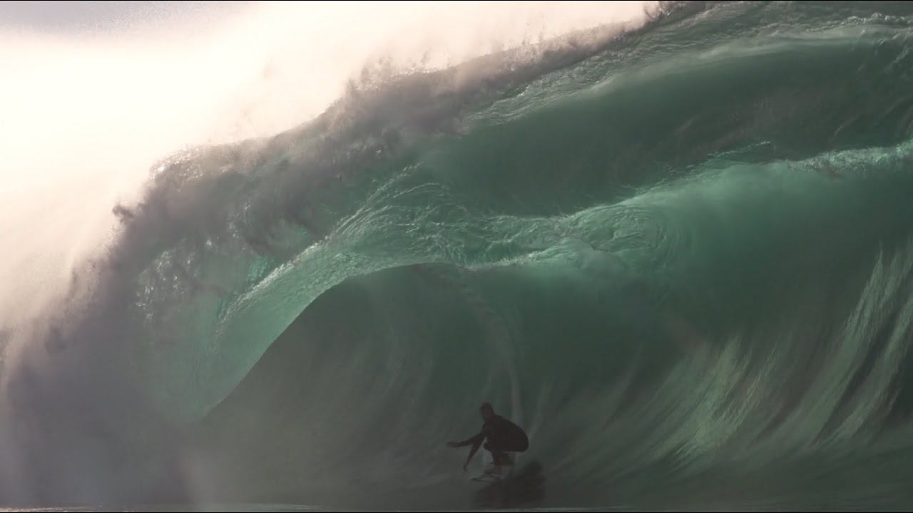 Scott Dennis Vs Sydney s Slabs