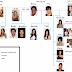 Kardashian Online Family Tree