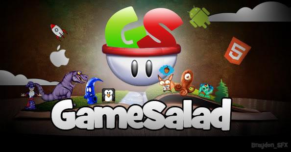 gamesalad crack mac