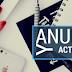 ANUNCIO + ACTUALIZACIÓN