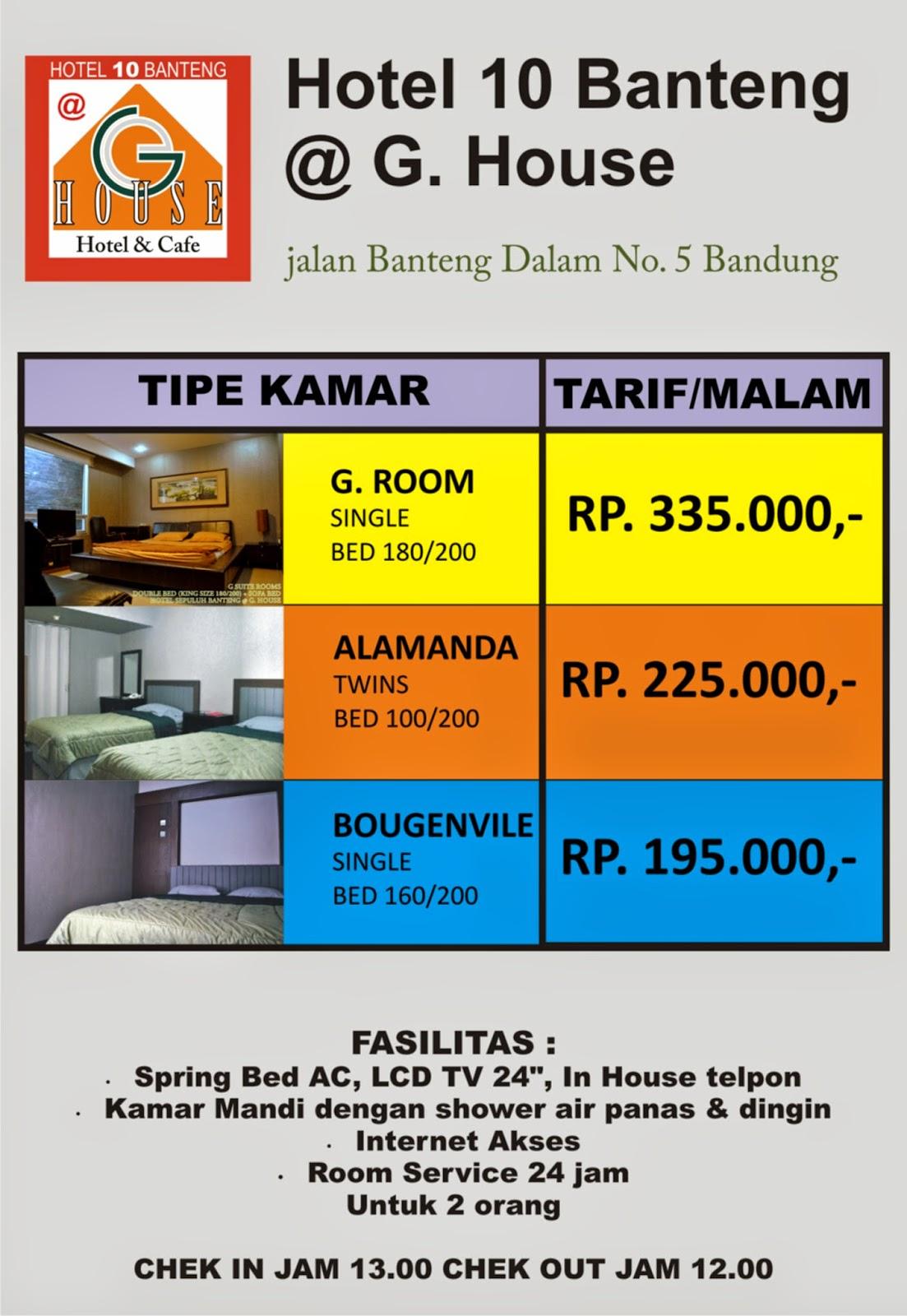 hotel sepuluh bandung rh hotelsepuluh blogspot com