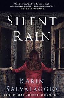 http://www.barnesandnoble.com/w/silent-rain-karin-salvalaggio/1124363060?ean=9781250078933