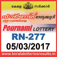 http://www.keralalotteriesresults.in/2017/03/05-rn-277-pournami-lottery-results-today-kerala-lottery-result-image-images-pictures-picture-pics-pic