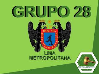 http://tribunal-deportivo.blogspot.pe/2017/04/interligas-1-fase-grupo-28.html