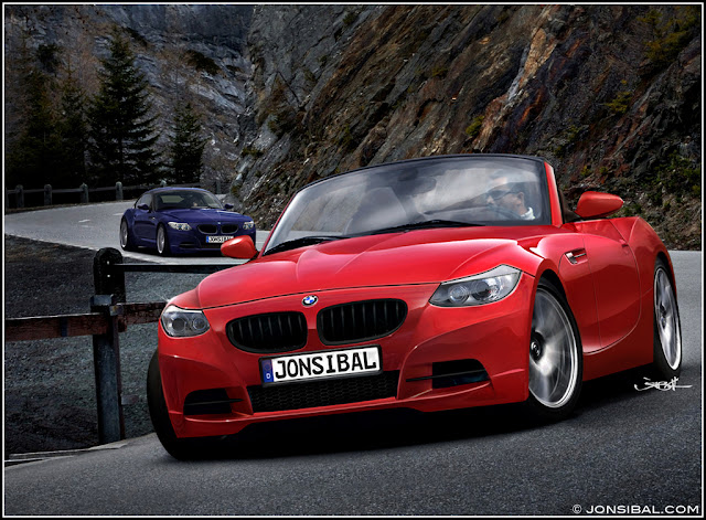 Nfs Most Wanted 2 Cars Wallpapers Bmw Cars Wallpapers Cars Wallpapers Collections