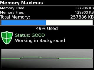 Memory Maximus v1.0