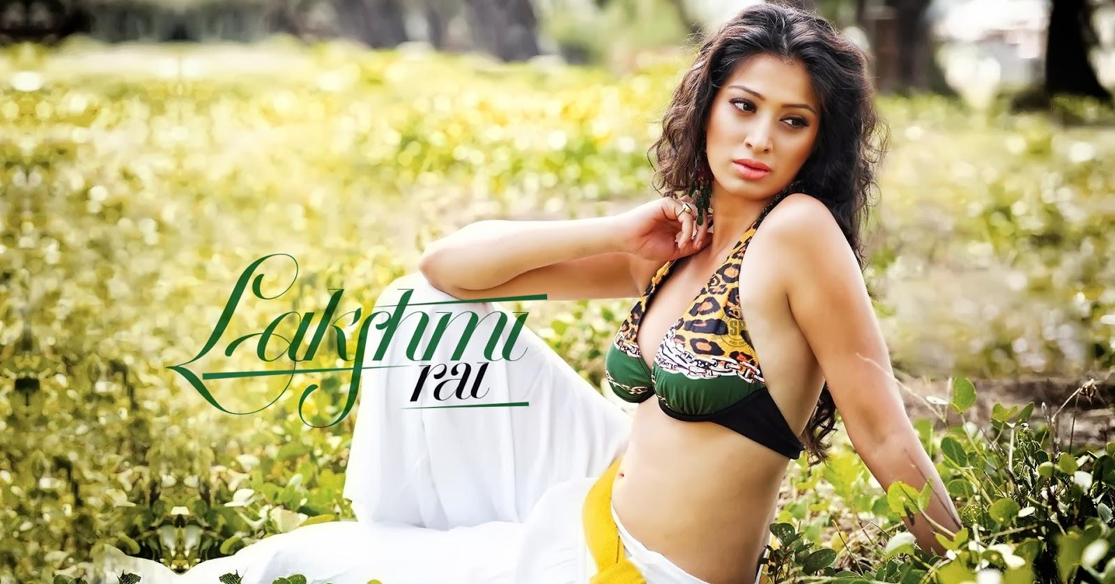 Lakshmi Rai Hd Photos Free Download Actress Host