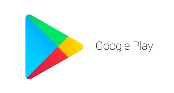 Google rimuove dal Play Store le applicazioni che generano documenti falsi.