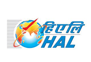 HAL becomes first PSU to transact on TReDS Platform