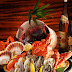 Triple Three Hokkaido Harvests Buffet at Mandarin Orchard: Japanese Food Galore!