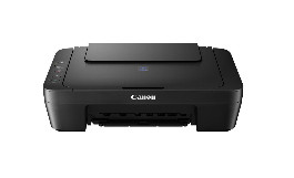 Canon PIXMA MG3060 Support Driver & Software Download