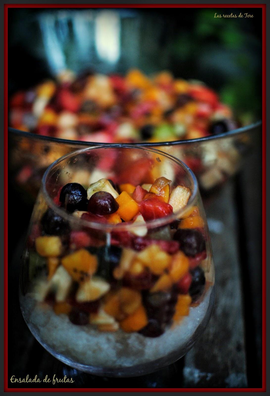 exquisita ensalada de frutas tererecetas 06