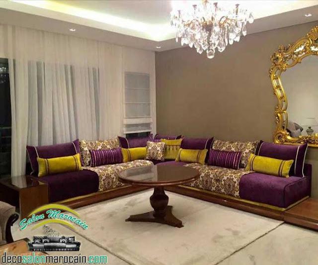 salon marocain prague antique 2017 - Salon Moderne 2017