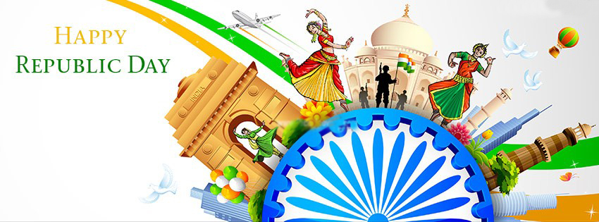 republic day images india 2017