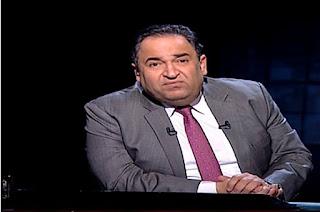 برنامج المصرى أفندى حلقة الأحد 17-12-2017 مع محمد على خير