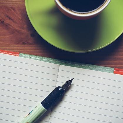 This first time in my own blog, Tujuan Penting saya Menulis Blog