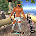 @THE BOYS OF SUMMER-:Diamante: Road Rage SkateBoard